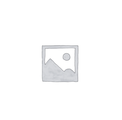 рН-метр карманный HI98103 Checker 1