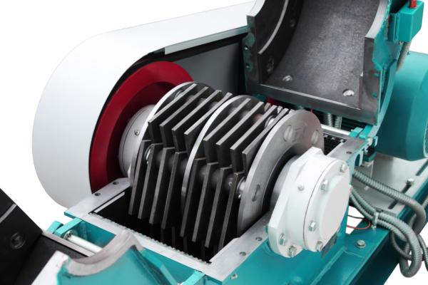 Ротор МД 5х2