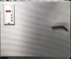 Шкаф сушильный ШС-80-01