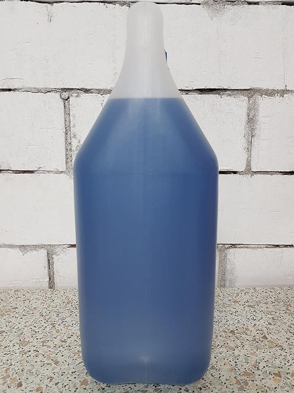 Тосол PracticUM Standart -40 G11 (канистра 5кг)