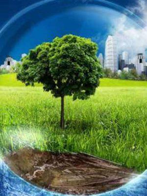 Оборудование экологического мониторинга