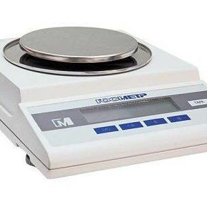 Весы лабораторные Госметр серии ВЛТЭ-Т и ВЛТЭ-П-В, модели ВЛТЭ-150Т/П-В, ВЛТЭ-210Т/П-В, ВЛТЭ-310Т/П-В, ВЛТЭ-410Т/П-В, ВЛТЭ-510Т/П-В